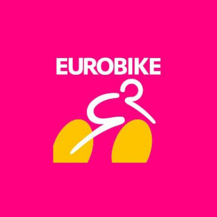 Eurobike 2018: our latest projects