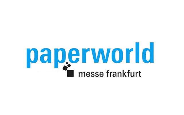 Paperworld Messe - Plastic Organisational Aids