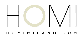 Homi Milano - Our Plastic & Silicon Solutions